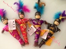 Voodoo Dolls New Orleans